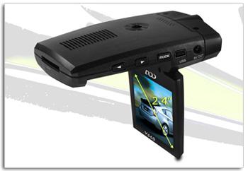 видеорегистратор dod ls400w инструкция пользователя скачать